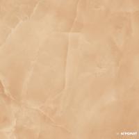 Напольная плитка GOLDEN TILE Карат КАРАТ Е91730 8×300×300