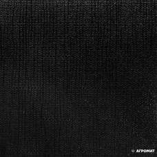 Керамогранит Almera Ceramica Groenlandia BLACK 10×600×600