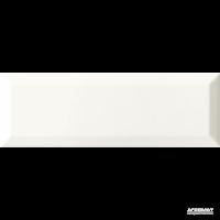 Плитка Monopole Ceramica BLANCO BRILLO BIS 8×300×100