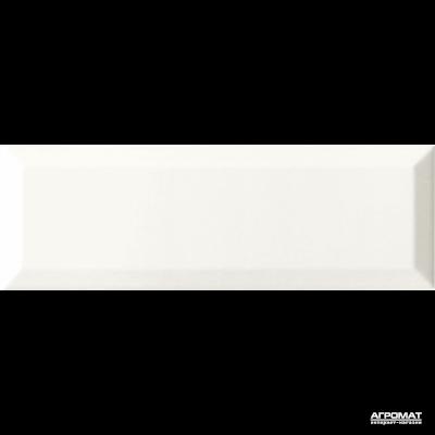 ⇨ Вся плитка | Плитка Monopole Ceramica BLANCO BRILLO BIS в интернет-магазине ▻ TILES ◅