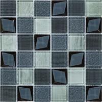Мозаика MOZAICO DE LUx K-MOS CBC037 6×300×300