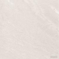 Керамогранит BALDOCER NATURE ASH RECT 9×600×600