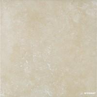 Клинкер EXAGRES Stone OCRE 10×330×330