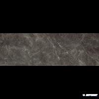Плитка Almera Ceramica Thira GRIS 8×900×300