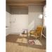 ⇨ Вся плитка | Плитка Prissmacer Brick MATT SNOW в интернет-магазине ▻ TILES ◅