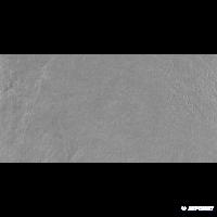 Керамогранит Argenta Lavagna GREY 8×900×450