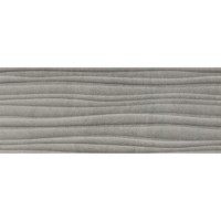 Керамогранит Zeus Ceramica Concrete ZNxRM9SR 9×600×300