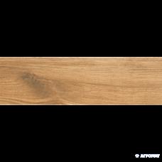 Клинкер Cerrad Lussaca PODLOGA NATURA 8×175×600