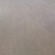 Керамогранит MEGAGRES CEGRITO BEIGE M. 9×600×600