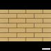 Клинкер Cerrad Piaskowa RUSTICO 6×245×65