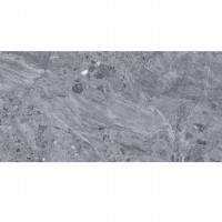 Плитка Almera Ceramica GEOTECH PR61206BFM GEOTECH MATT 10×1200×600