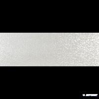Плитка Venis Cubica BLANCO 9×1000×333