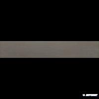Керамогранит APE Ceramica Home PURE SLATEGREY 10×1200×200