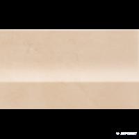 Плитка Marca Corona Deluxe 8987 DEx.BEIGE ALZATA декор 8×305×175