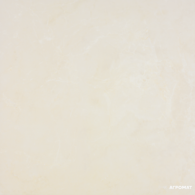 Керамогранит Pamesa At. Dassel CREMA 11×750×750