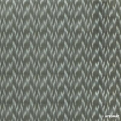 Керамогранит Megagres Contempo MOSAIQUE MET FJ6603 9×600×600