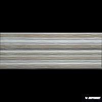 Плитка Keratile Westport LINES BEIGE 9×600×200
