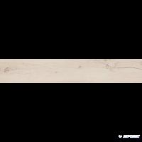 Керамогранит Peronda Foresta MUMBLE-B/20 12×1225×200