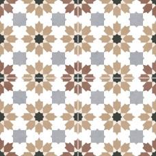Almera Ceramica LEYTON TERRA 10×450×450