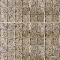 Мозаика Mozaico de LUx T-MOS G06 (L) 8×300×300