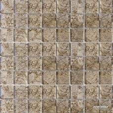 Мозаика Mozaico de LUx T-MOS G06 (L)