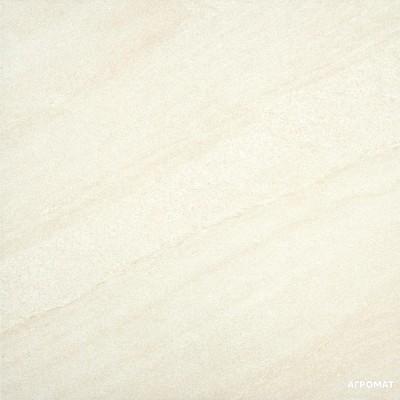 Напольная плитка Alaplana Selyse BEIGE 9×450×450