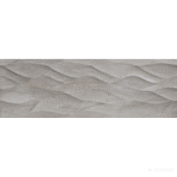 Плитка Venis Ona Natural 8×1000×333