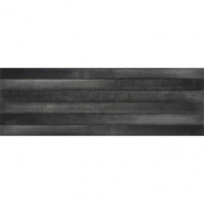 ⇨ Вся плитка | Плитка Rocersa METALART-REL ANTHRACITE в интернет-магазине ▻ TILES ◅