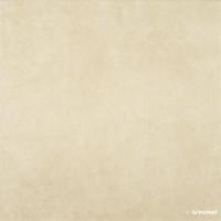 Керамогранит Almera Ceramica Hobby BASE 8×600×600