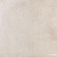 Керамогранит Venis Baltimore BEIGE 10×596×596