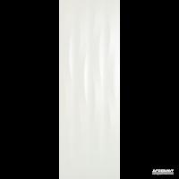 Плитка APE Ceramica Purity AIR WHITE 8×750×250