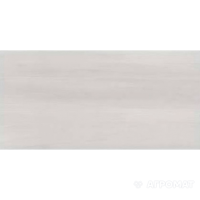 Плитка Opoczno Grey Shades GREY 9×600×297