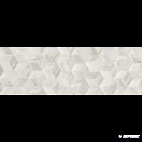 Плитка Impronta White Experience CUBO VELLUTO 8×962×320