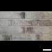 Клинкер Cerrad Piatto KAMIEN GRIS 9×300×74