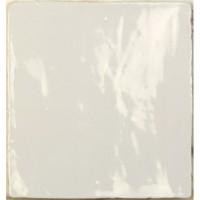 Плитка APE Ceramica Vintage Natural 7×150×150