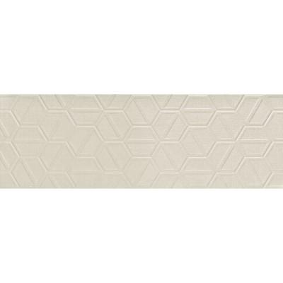 Плитка APE Ceramica Lagom LINDRA BEIGE RECT 10×900×300