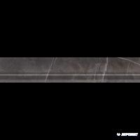 Плитка Marca Corona Deluxe 8984 DEx.DARK TORELLO фриз 8×300×50
