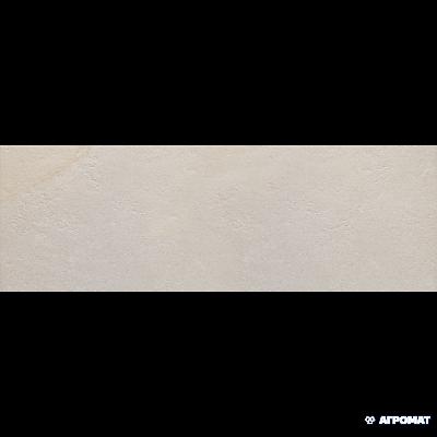Плитка Venis Dayton SAND 9×1000×333