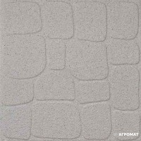 Керамогранит Cersanit Bricks Грес 7×300×300