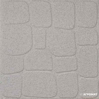 Керамогранит Cersanit Bricks Грес 7×300×300