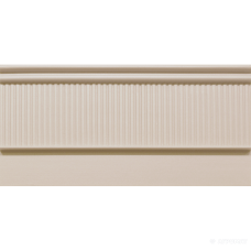 Плитка ITT CERAMIC Selecta ZOCALO VISION 10×250×110