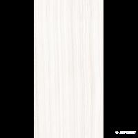 Керамогранит Peronda Suite BEIGE/EP 12×1200×600