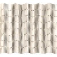 Мозаика MOZAICO DE LUx CL-MOS PRAL808 6×300×265
