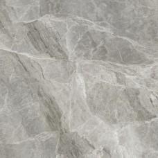 Керамогранит APE Ceramica SILVER GREY MATT RECT 9×1200×1200