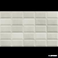 Плитка Pamesa At. Blaze PERLA RLV 8×550×333