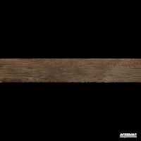 Керамогранит Opoczno Legno Rustico BROWN 11×895×147