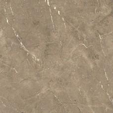 Керамогранит Almera Ceramica Sensation GF66BJ07HM 10×600×600