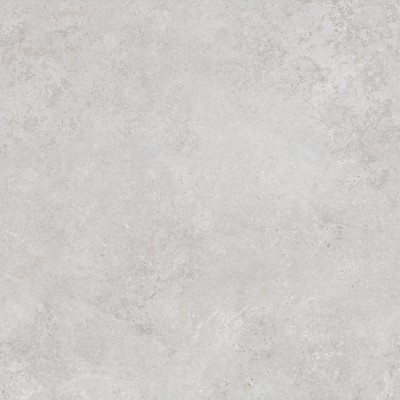 Керамогранит PAMESA AT. EDGE CENIZA 10×608×608
