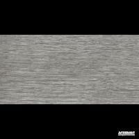 Керамогранит APE Ceramica Bali CLOUDY 8×600×300