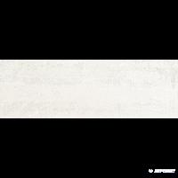 Плитка Baldocer Meridien WHITE 10×1000×333